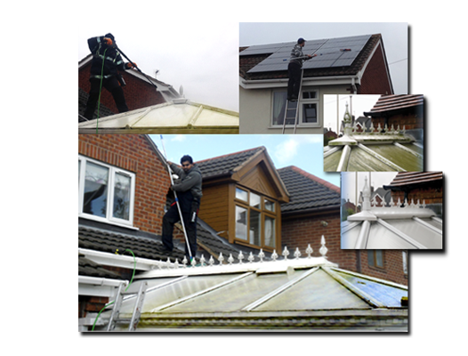 Window Cleaning Xpert Cleaning Services After Builders