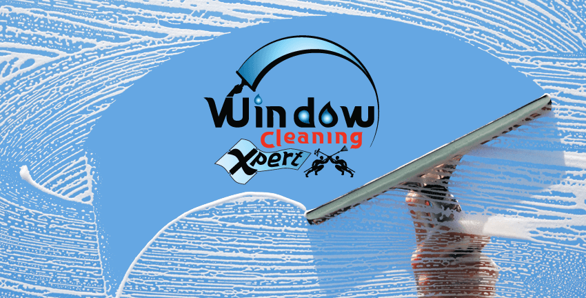 Window Cleaner Leicester Gutter Amp Facia Clean Driveway