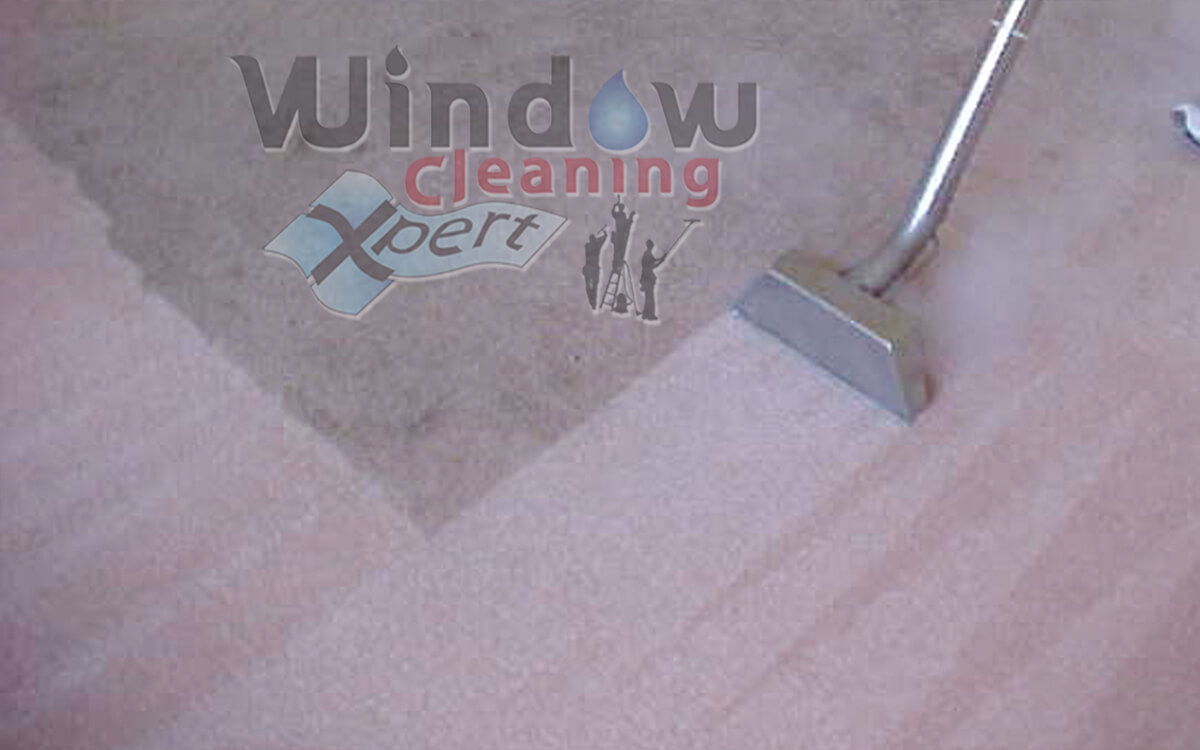 carpet cleaning leicester