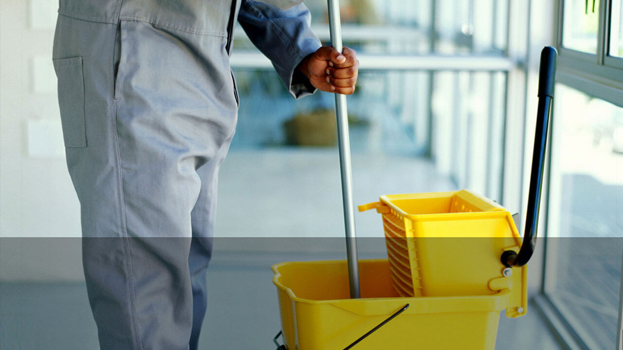Window Cleaning Xpert Homepage Office Cleaning Leicester